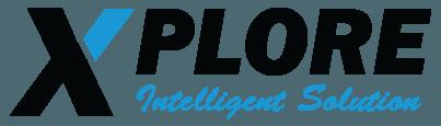 XPLORE | Zabavna elektronika za vse generacije!