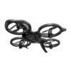 xp_9611_siva_dron_plovilo_igraca_flip_funkcija_polnilna_baterija_daljinski_upravljalec_2
